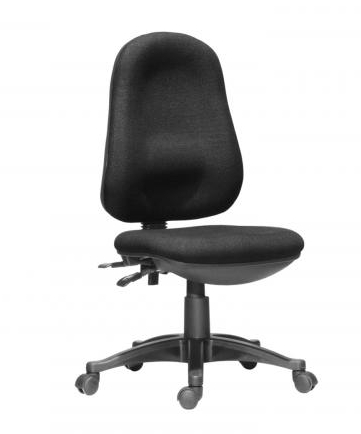 "<img src=""Simon J Mack Office Furniture – Office Chair - Twin Lever Operator Chair.jpg"" alt=""Twin Lever Operator Chair"" />"
