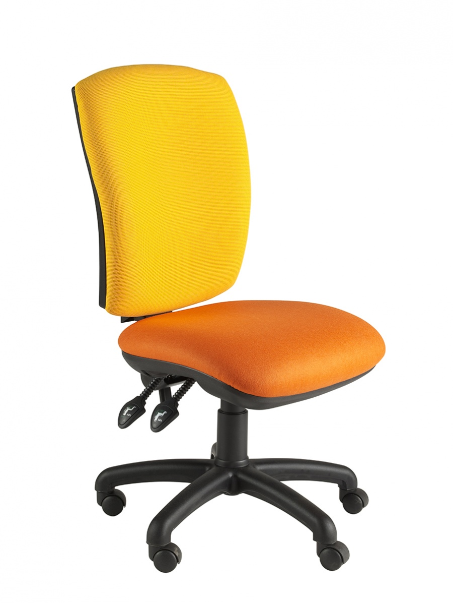 "<img src=""Simon J Mack Office Furniture – Office Chair - Square Back Operator Chair.jpg"" alt=""Square Back Operator Chair"" />"
